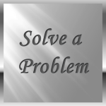 Picture for solving problems with social media
